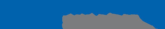 Haag Streit Logo